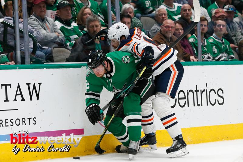 Stars-vs-Oilers-37