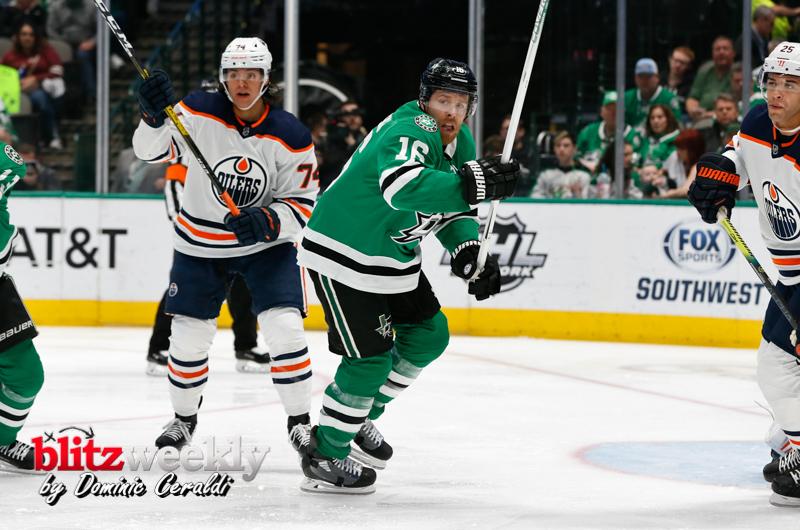 Stars-vs-Oilers-4