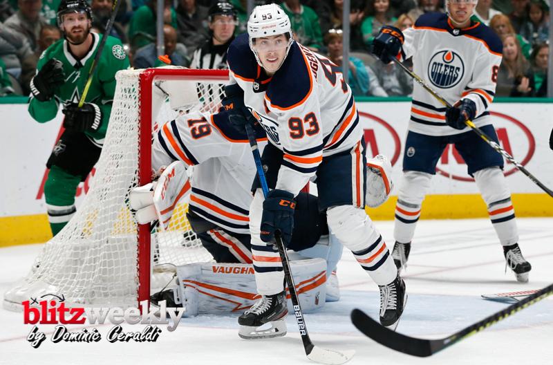 Stars-vs-Oilers-41