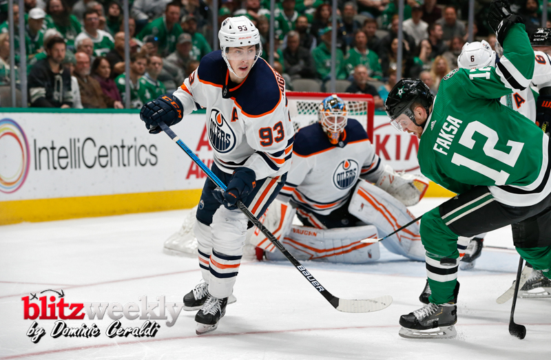 Stars-vs-Oilers-42