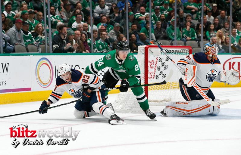 Stars-vs-Oilers-46
