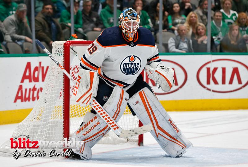 Stars-vs-Oilers-47