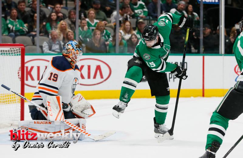 Stars-vs-Oilers-49