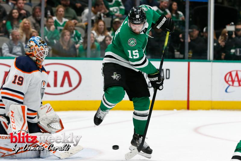 Stars-vs-Oilers-4c