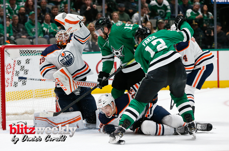 Stars-vs-Oilers-50