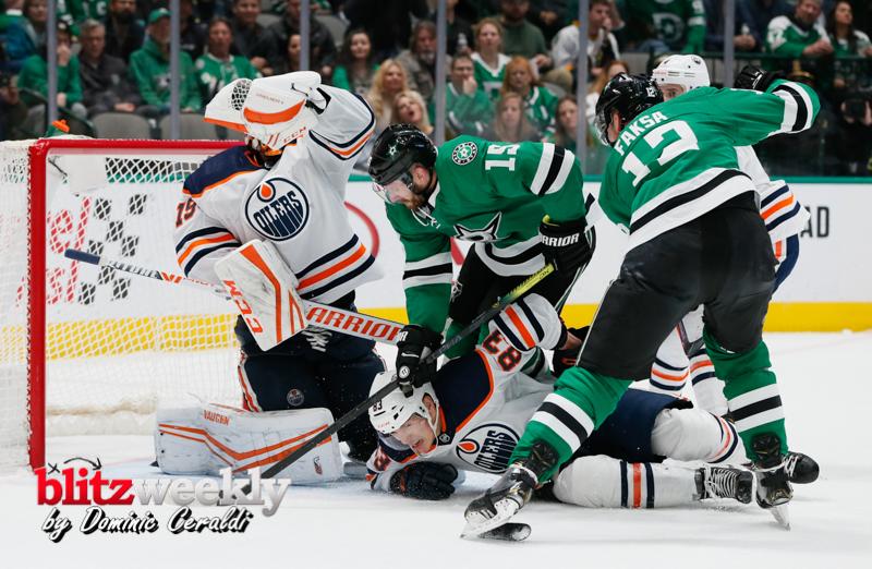 Stars-vs-Oilers-51