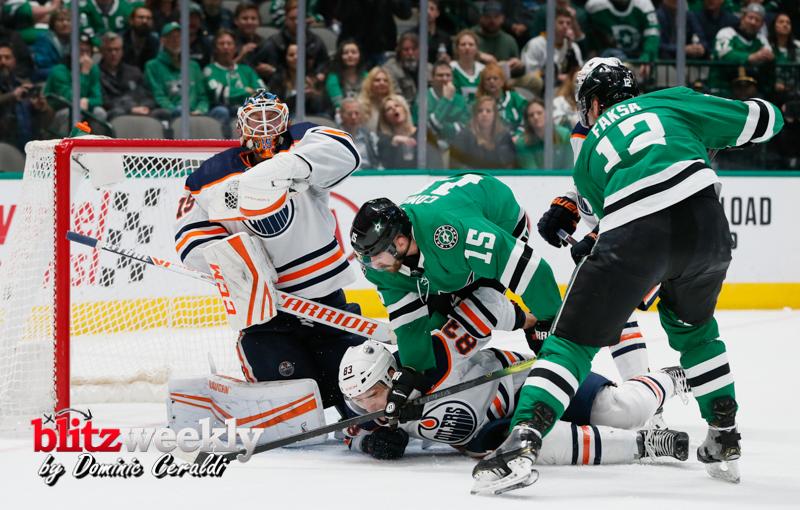 Stars-vs-Oilers-52