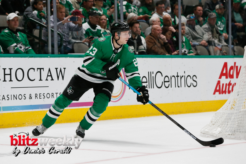 Stars-vs-Oilers-53