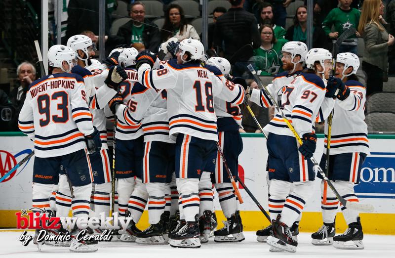 Stars-vs-Oilers-55