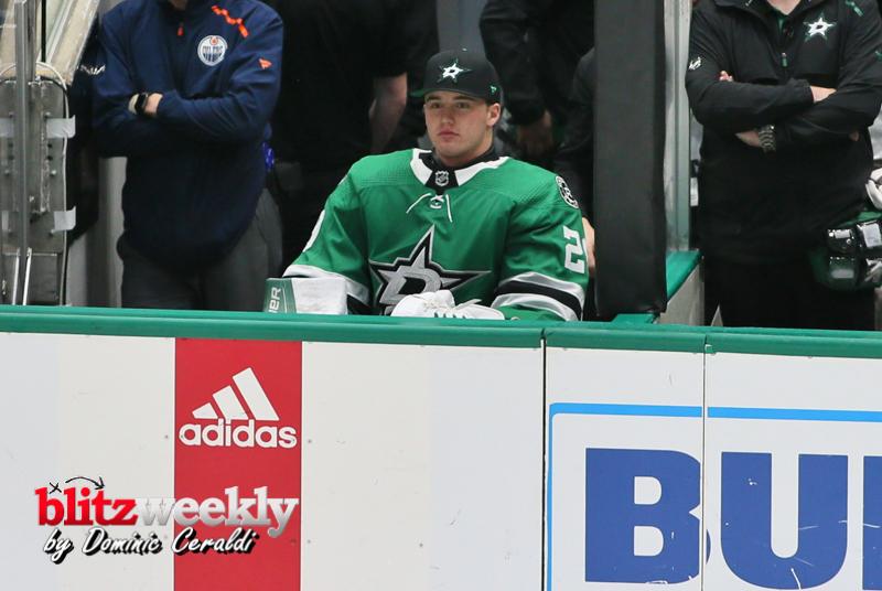 Stars-vs-Oilers-56