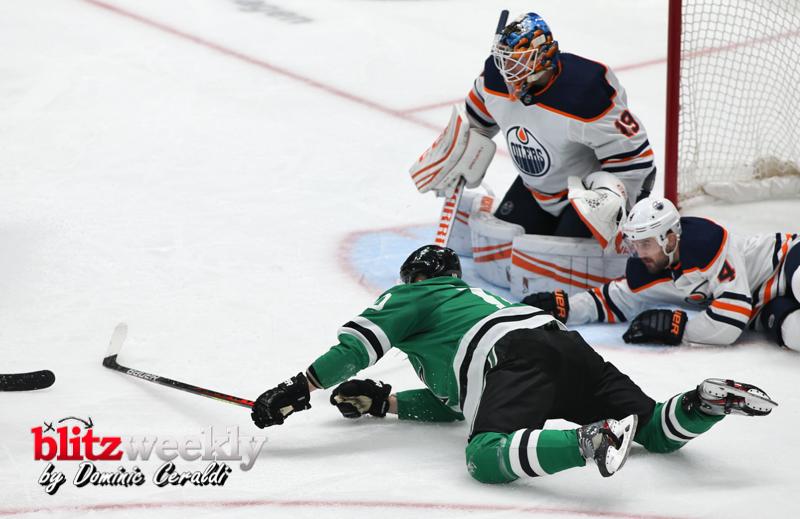 Stars-vs-Oilers-57
