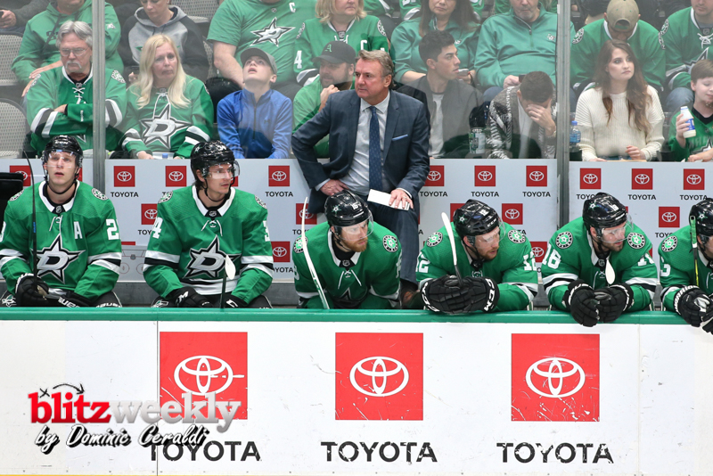 Stars-vs-Oilers-58
