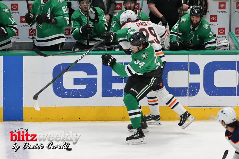 Stars-vs-Oilers-59