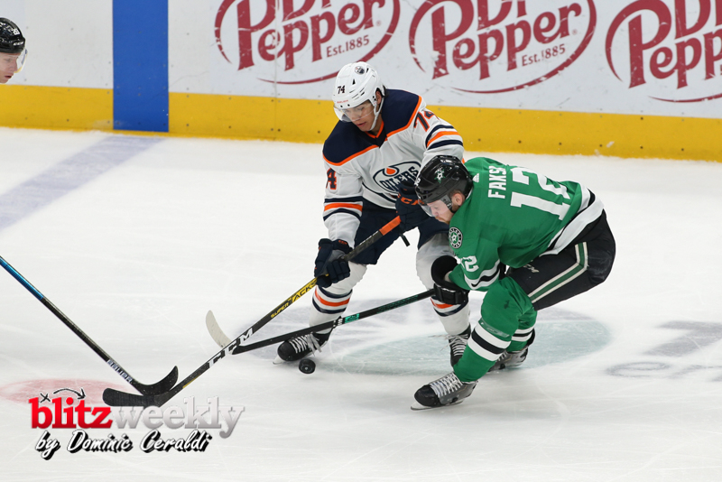 Stars-vs-Oilers-60
