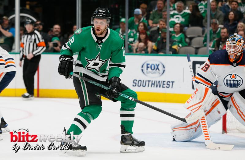 Stars-vs-Oilers-8