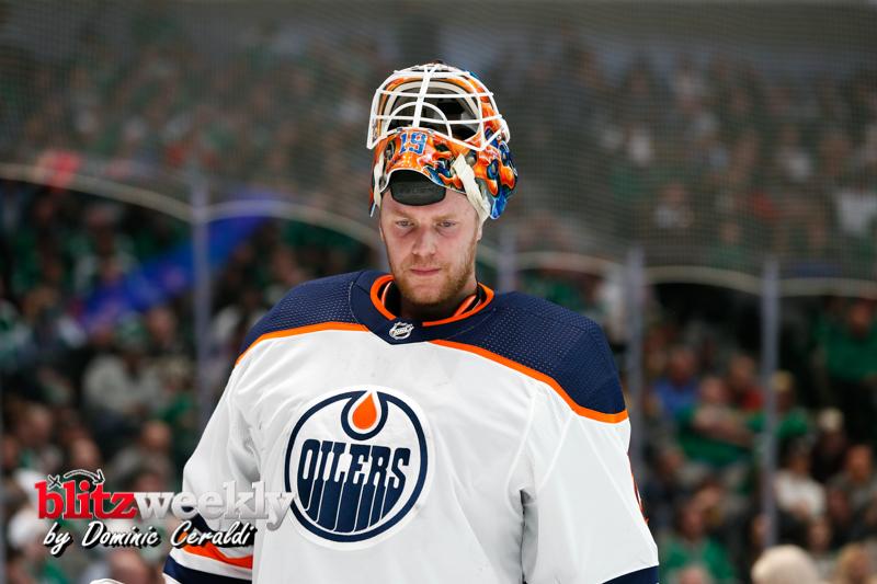 Stars-vs-Oilers-9d