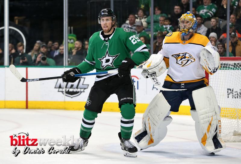 Stars vs Predators (85)
