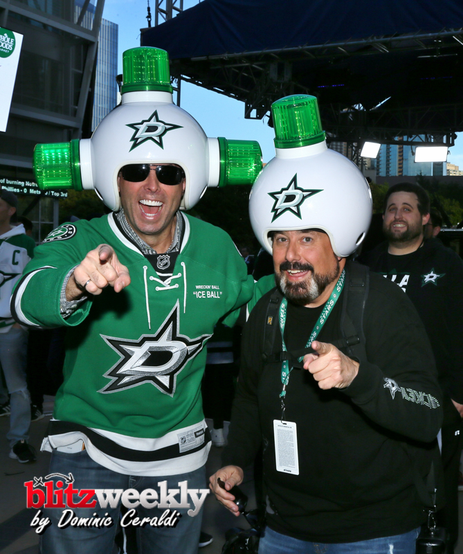 Stars vs Predators (16)