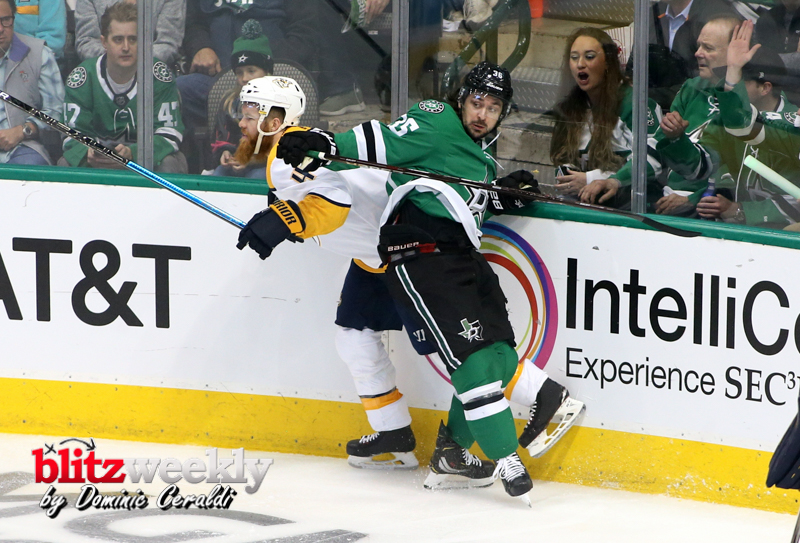 Stars vs Predators (22)