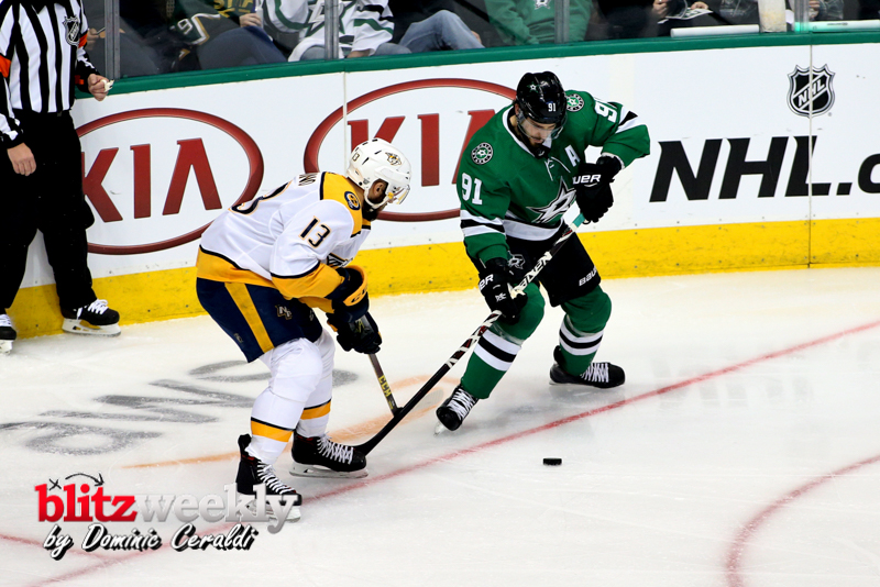 Stars vs Predators (23)