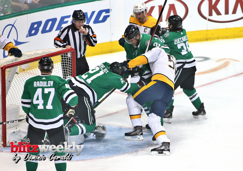 Stars vs Predators (24)