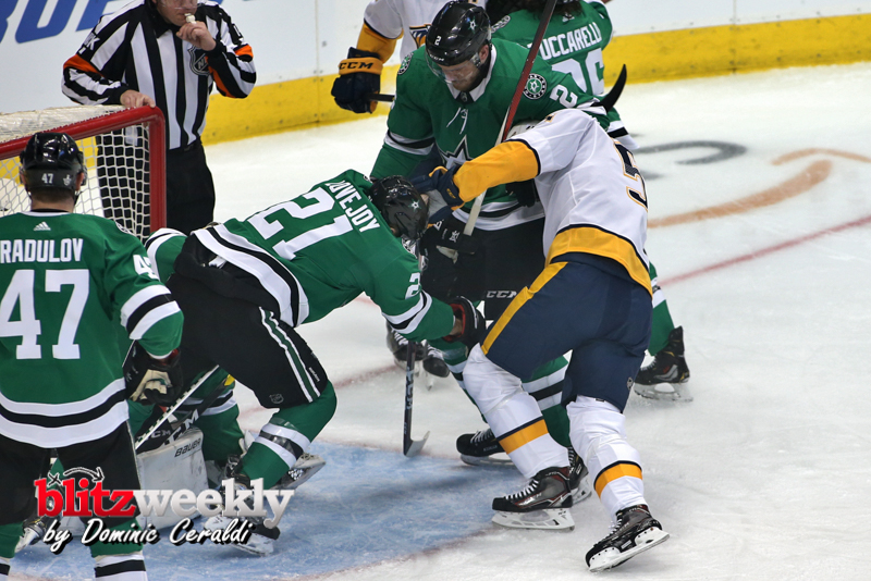 Stars vs Predators (25)