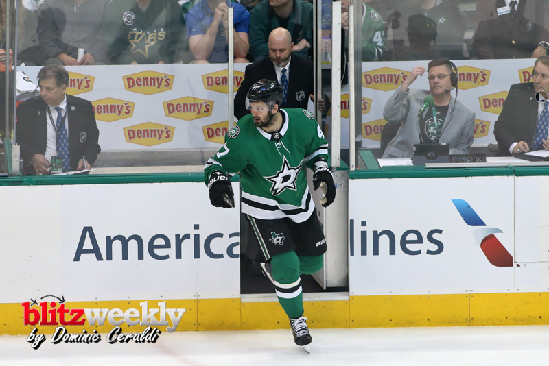 Stars vs Predators (26)