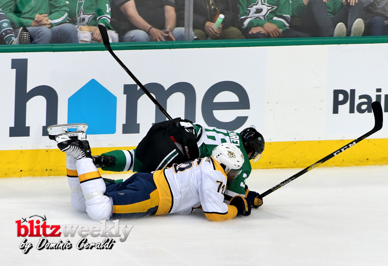Stars vs Predators (32)