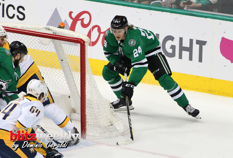 Stars vs Predators (34)