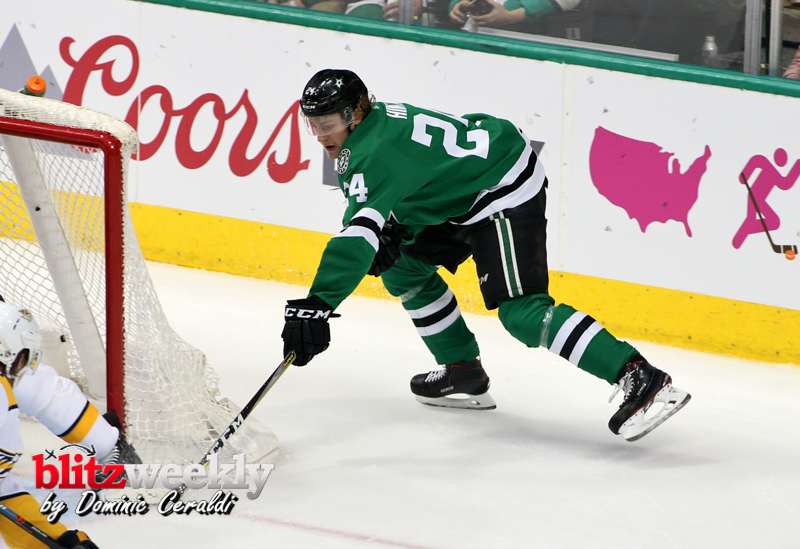 Stars vs Predators (35)