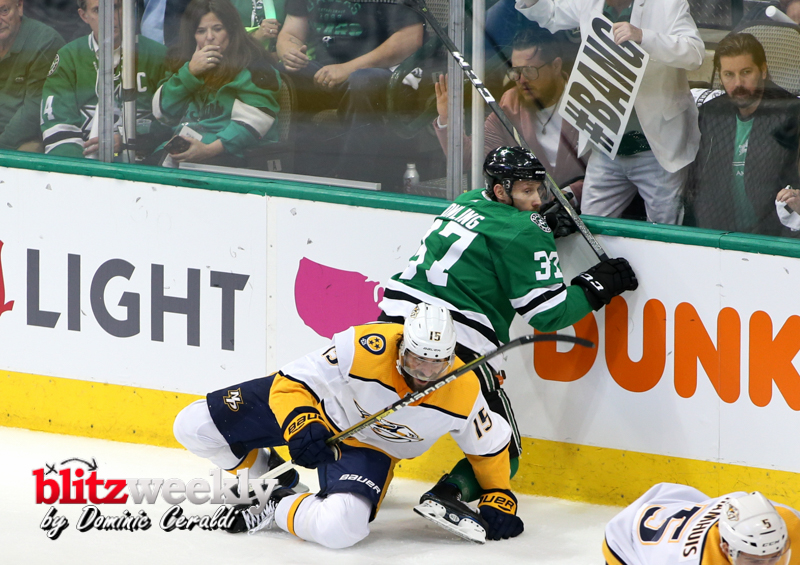 Stars vs Predators (36)