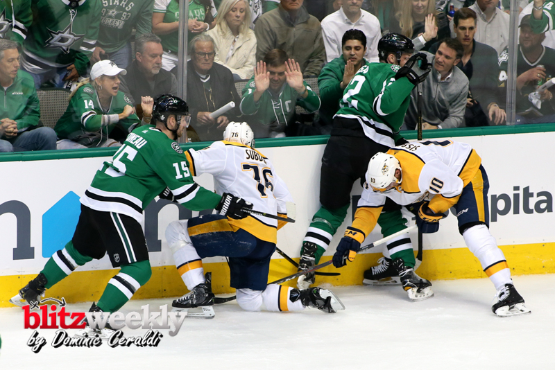 Stars vs Predators (37)
