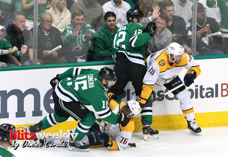 Stars vs Predators (38)