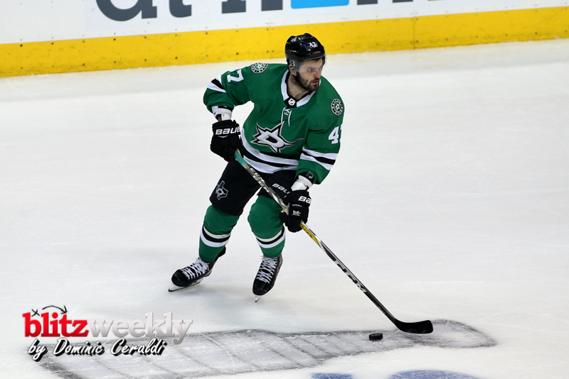 Stars vs Predators (39)