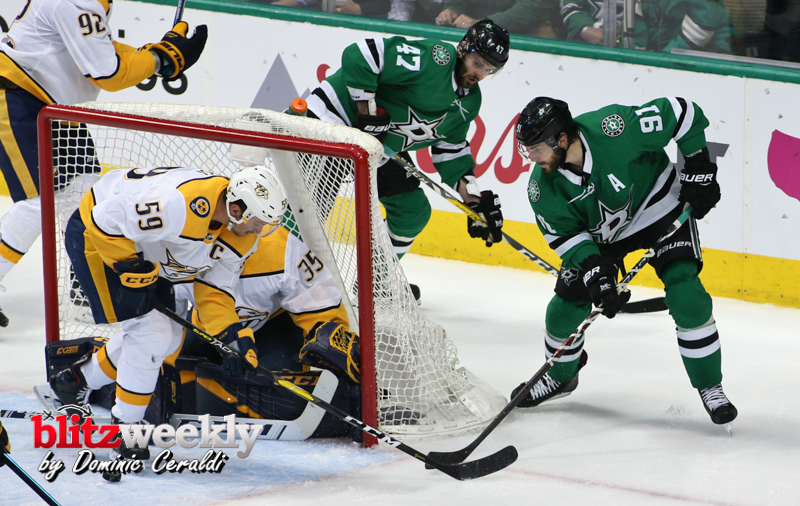 Stars vs Predators (40)