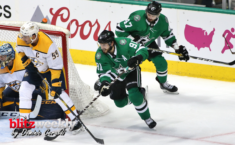 Stars vs Predators (41)