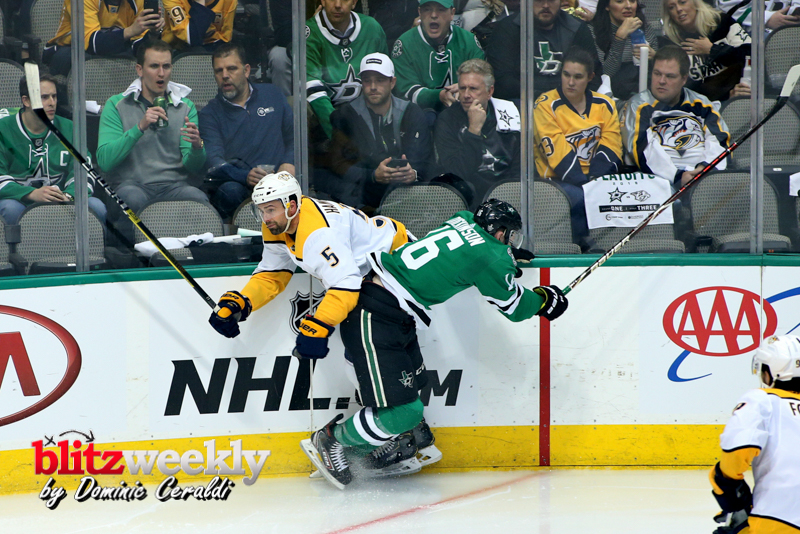 Stars vs Predators (44)