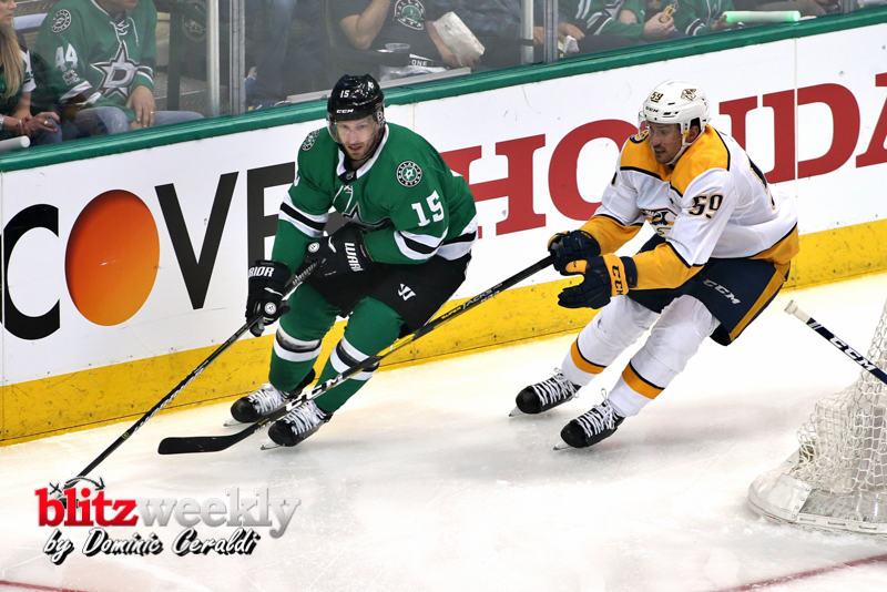 Stars vs Predators (45)
