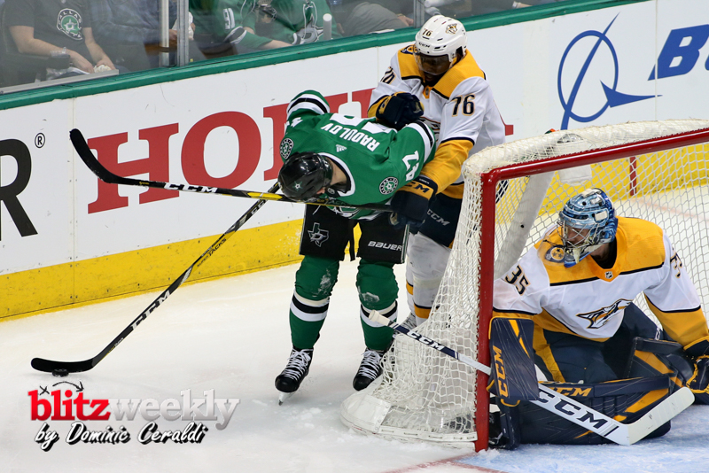Stars vs Predators (46)