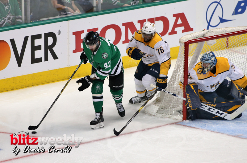 Stars vs Predators (47)