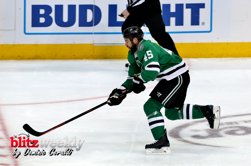 Stars vs Predators (48)