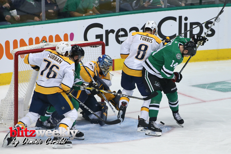 Stars vs Predators (49)