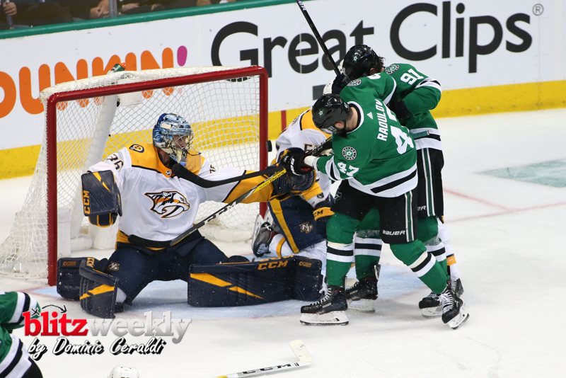 Stars vs Predators (5)