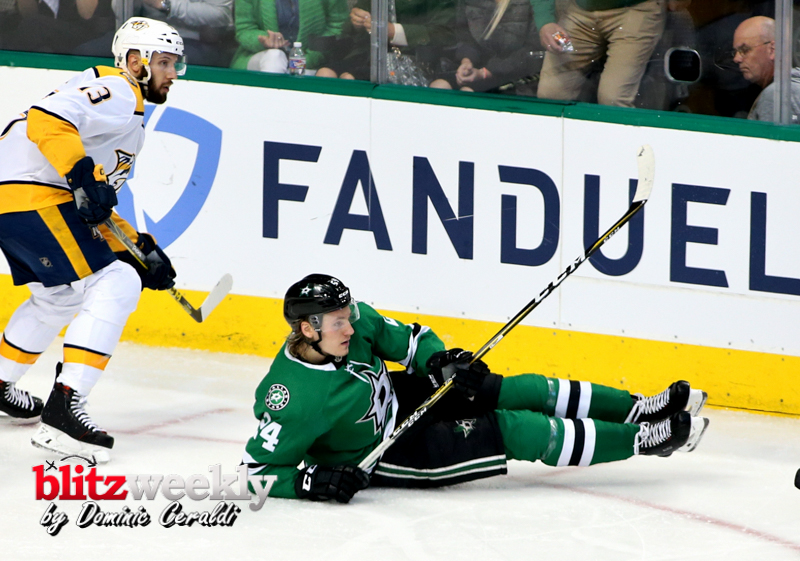 Stars vs Predators (51)