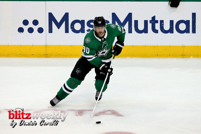 Stars vs Predators (52)