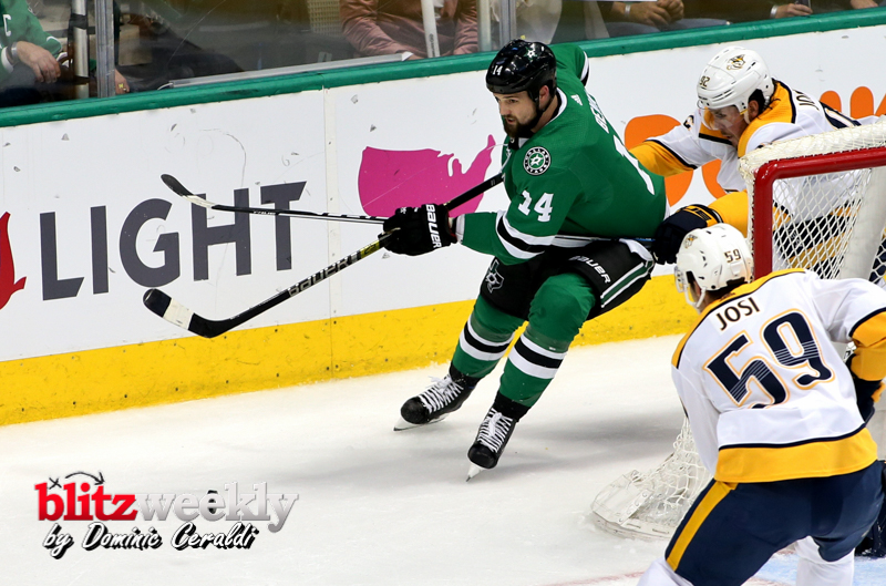 Stars vs Predators (54)