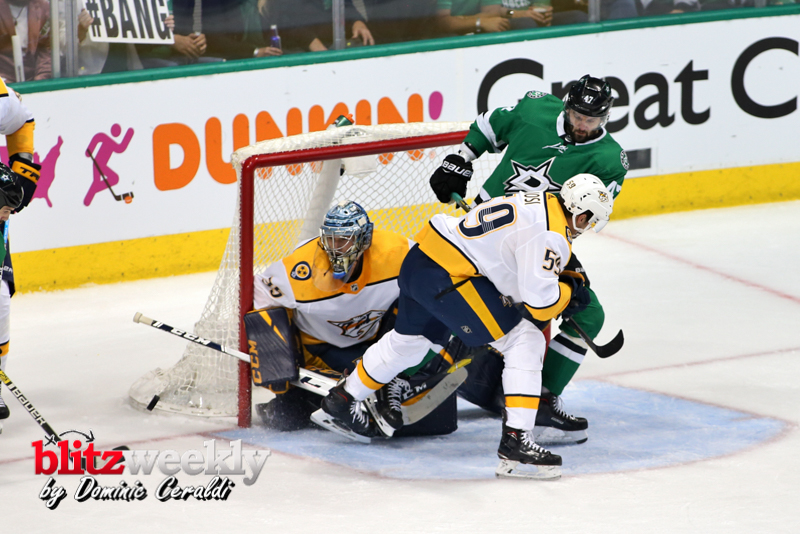 Stars vs Predators (55)