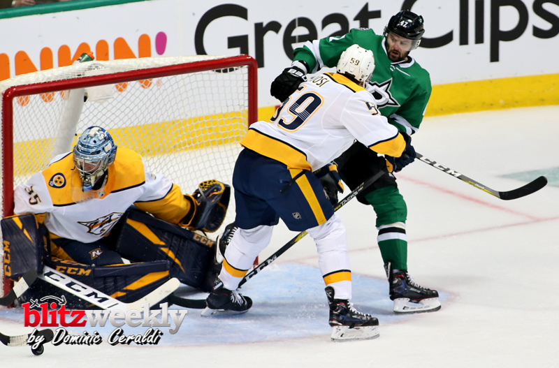 Stars vs Predators (56)