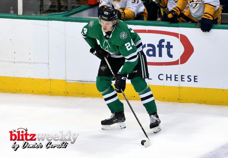 Stars vs Predators (59)
