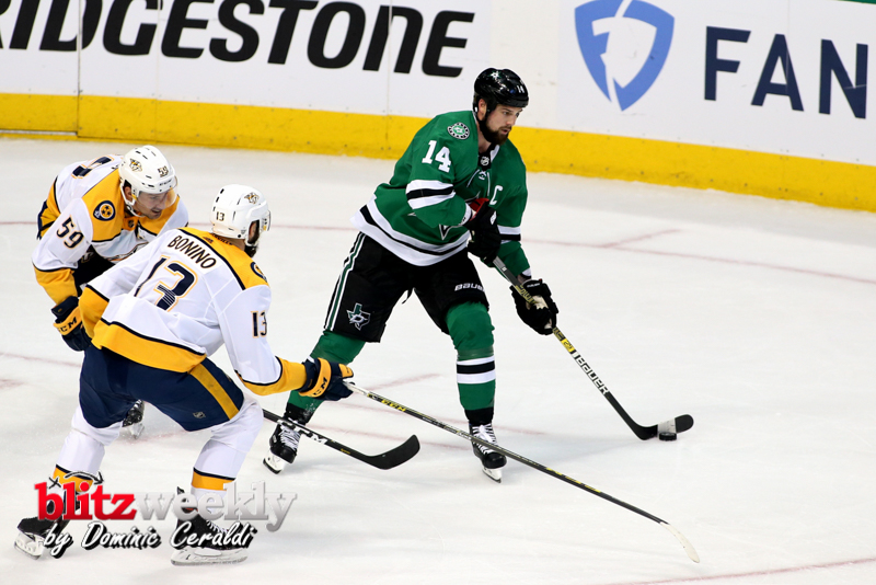 Stars vs Predators (60)
